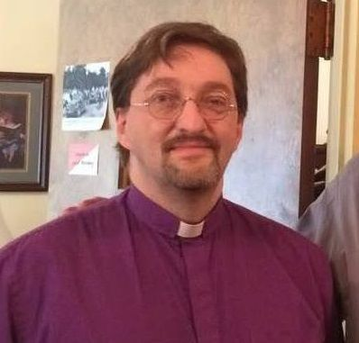 11e4ff18835bb941 Bishop Weed2