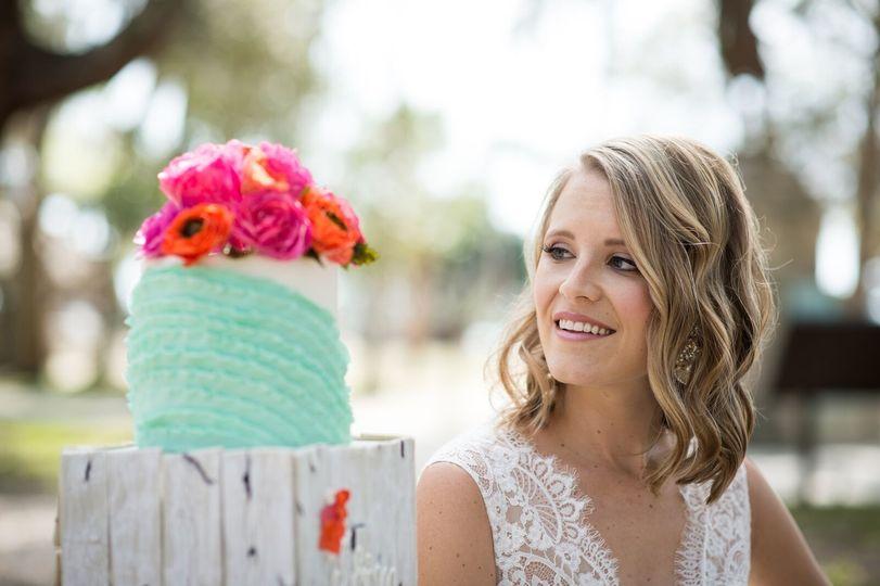 premier bride glamping bwp 1116