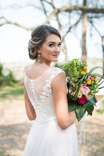 premier bride glamping bwp 1560