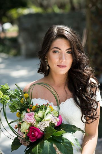premier bride glamping bwp 1256