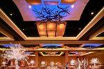 JW Marriott San Antonio Hill Country Resort & Spa image