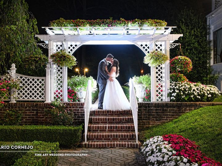 Tmx 1475279701163 Arch Fb2   Copy Roselle Park, NJ wedding videography