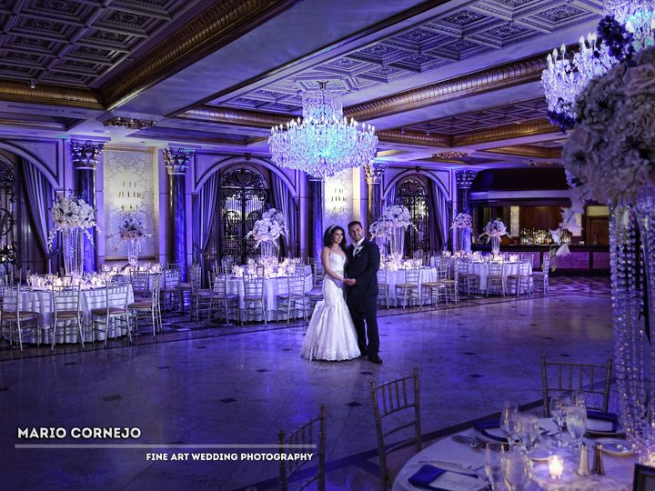 Tmx 1475279803892 Fb4 Roselle Park, NJ wedding videography