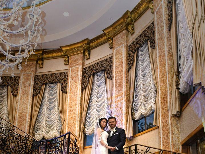Tmx 1475279826854 Fb6 Roselle Park, NJ wedding videography