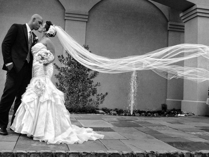 Tmx 1475280165529 Ax2 Roselle Park, NJ wedding videography
