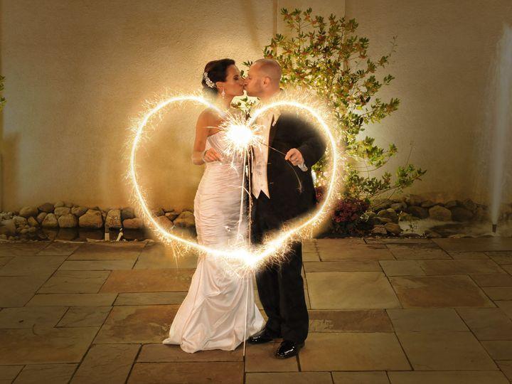 Tmx 1475689520719 Heart Fire Roselle Park, NJ wedding videography