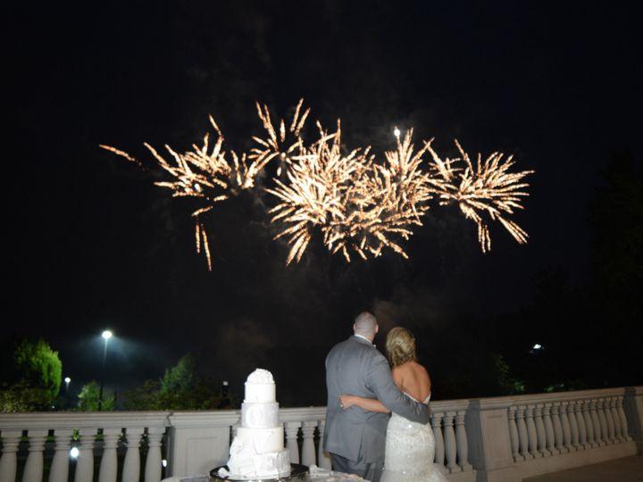 Tmx 1475689521080 Bb 35 Roselle Park, NJ wedding videography