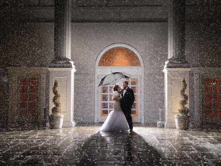 Tmx 1475689539537 Snow Day Roselle Park, NJ wedding videography