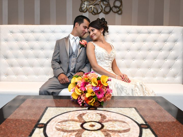 Tmx 1475689548236 X1 Roselle Park, NJ wedding videography