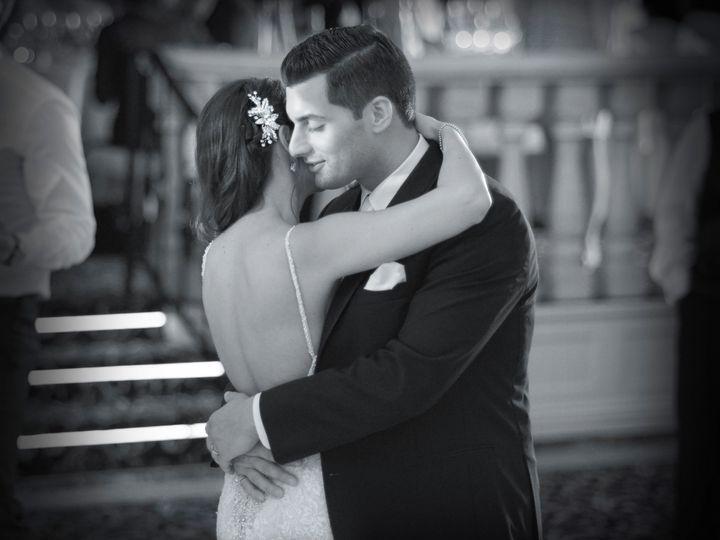 Tmx 1475689753170 Page 37 38 Roselle Park, NJ wedding videography