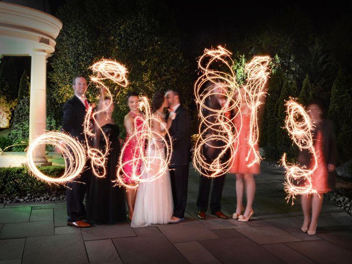 Tmx 1475690043287 Dsc4264 Roselle Park, NJ wedding videography