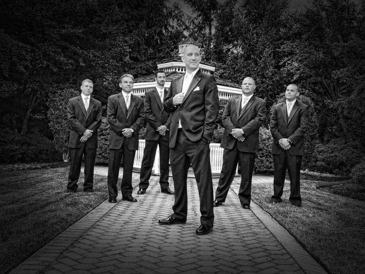 Tmx 1475690079642 X9 2 Roselle Park, NJ wedding videography