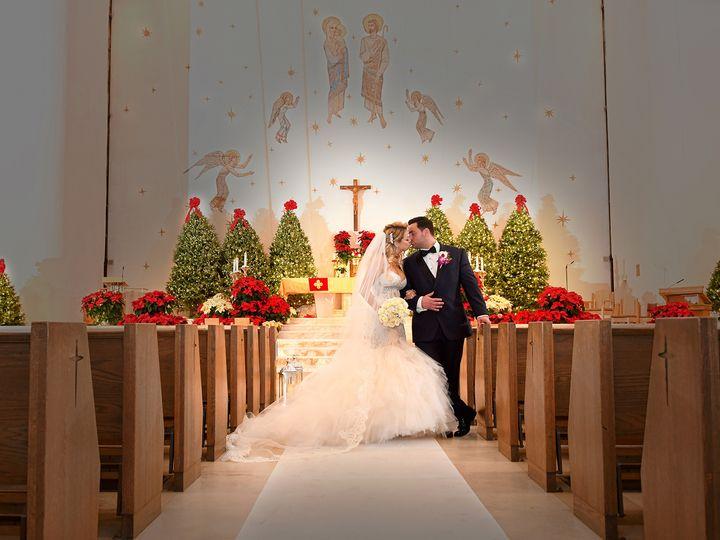 Tmx 1486615050541 Dsc 234 Roselle Park, NJ wedding videography