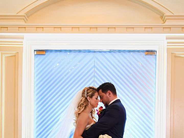 Tmx 1486615061031 Dsc 363x Roselle Park, NJ wedding videography