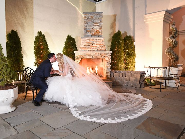 Tmx 1486615082518 Dsc 418 Roselle Park, NJ wedding videography