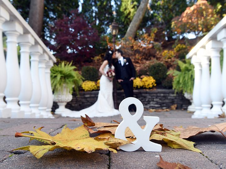 Tmx 1493938365420 Mc 677 Roselle Park, NJ wedding videography