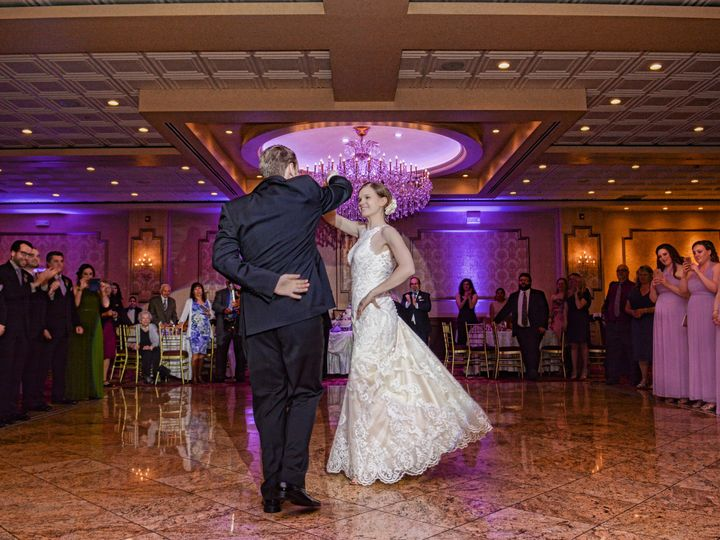 Tmx 1501793028211 A 5 Roselle Park, NJ wedding videography