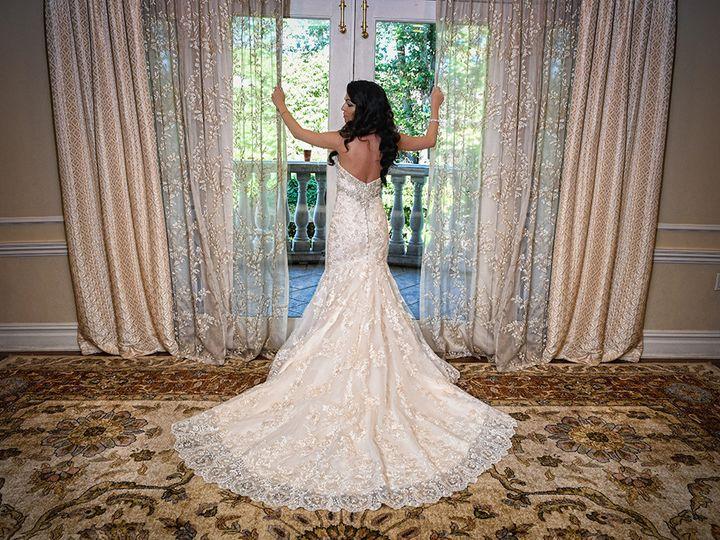 Tmx 1509736587378 E10 Roselle Park, NJ wedding videography