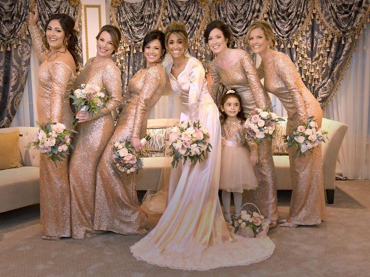 Tmx 1524763681 3ae759bfd89cacf4 1524763680 4181820e95201f0c 1524763679738 1 DSC  868 Lr Roselle Park, NJ wedding videography