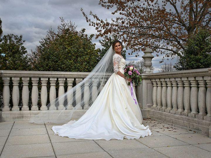 Tmx 1527878461 F39bcf020c481954 1527878459 90dc2e5b8d847ea5 1527878458427 24 DSC 6969e Roselle Park, NJ wedding videography
