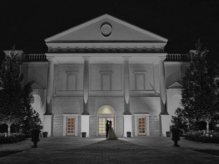 Tmx 1527878462 38079561de55685f 1527878461 1cfcb4a72bd07f76 1527878458431 26 DSC 9564 Roselle Park, NJ wedding videography