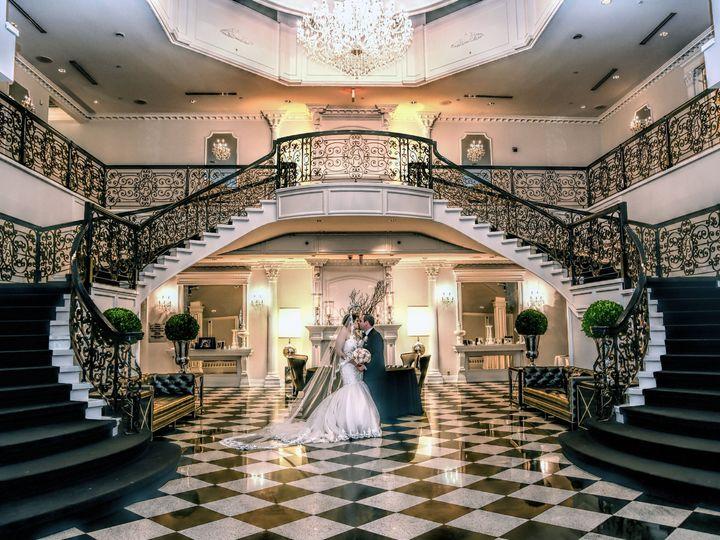 Tmx 1534376511 5763fa5c04bb5a4a 1534376510 3e5a2115f861c6cb 1534376506184 1 BB 343e Roselle Park, NJ wedding videography