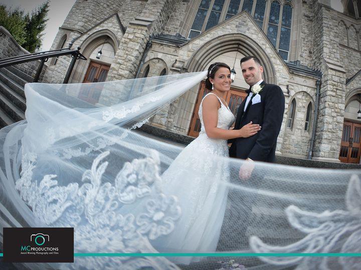 Tmx 1536599399 D375acfae0930ffd 1536599397 22567621d5ed7ec1 1536599393083 15 IMG 7944 Roselle Park, NJ wedding videography