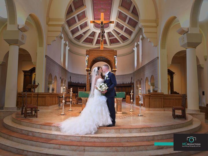 Tmx 1536599554 De9db9767cdb8a1f 1536599552 A3a773bdad8eac06 1536599551356 7 IMG 8176 Roselle Park, NJ wedding videography