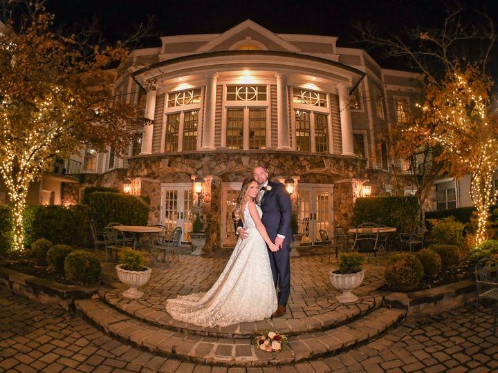 Tmx 20x16 Caseypeter Copy 51 194956 158450527934523 Roselle Park, NJ wedding videography