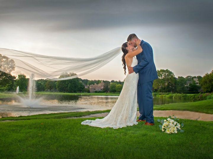 Tmx Afb2 51 194956 158450545250189 Roselle Park, NJ wedding videography