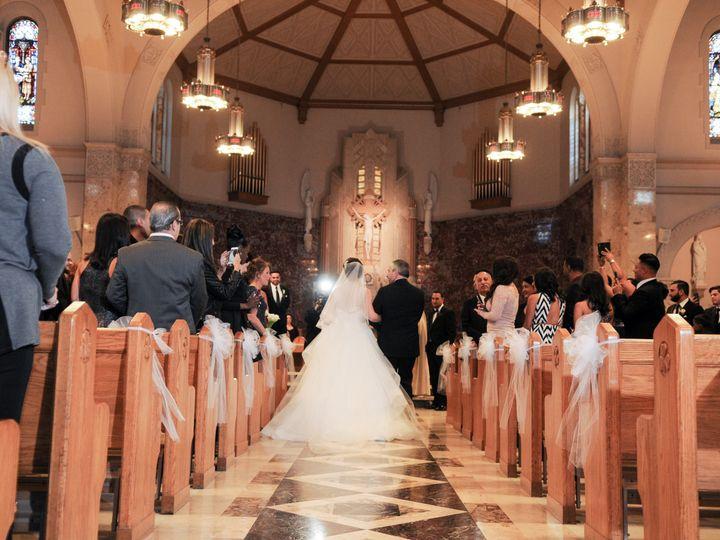 Tmx Bb 510 51 194956 Roselle Park, NJ wedding videography