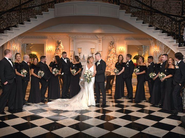 Tmx Bparty 51 194956 158450516535662 Roselle Park, NJ wedding videography
