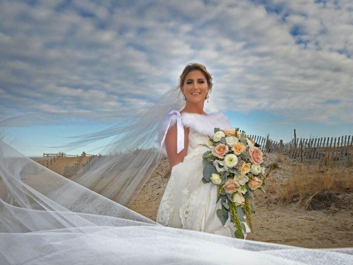 Tmx Bride1 51 194956 158450516447577 Roselle Park, NJ wedding videography