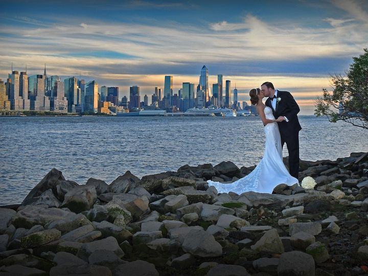 Tmx Brit2 51 194956 1571777599 Roselle Park, NJ wedding videography