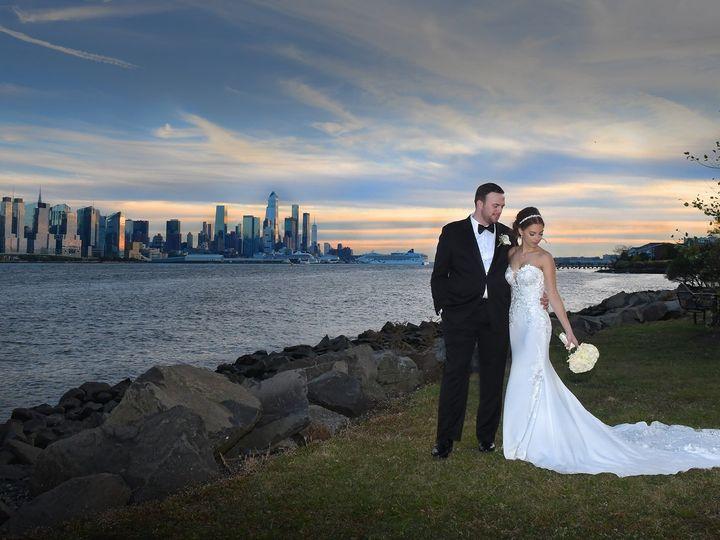 Tmx Brit3 51 194956 1571777599 Roselle Park, NJ wedding videography