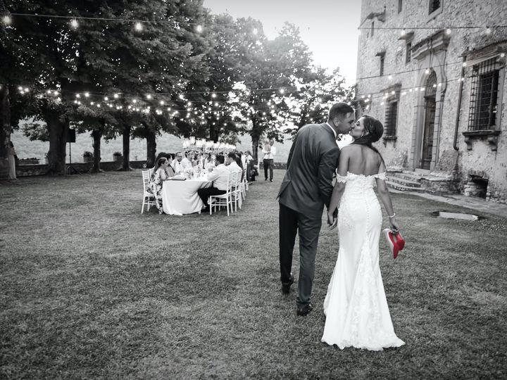 Tmx Dsc 1072 51 194956 158450529791163 Roselle Park, NJ wedding videography