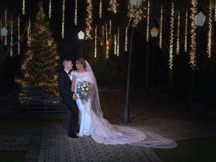 Tmx Dsc 7857x 51 194956 158450517731247 Roselle Park, NJ wedding videography