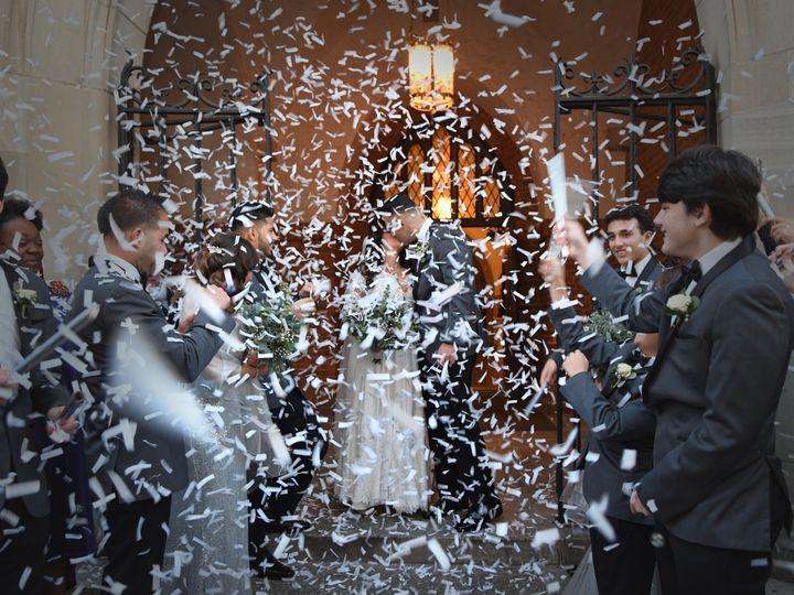 Tmx Dsc 7909 51 194956 158450517833252 Roselle Park, NJ wedding videography
