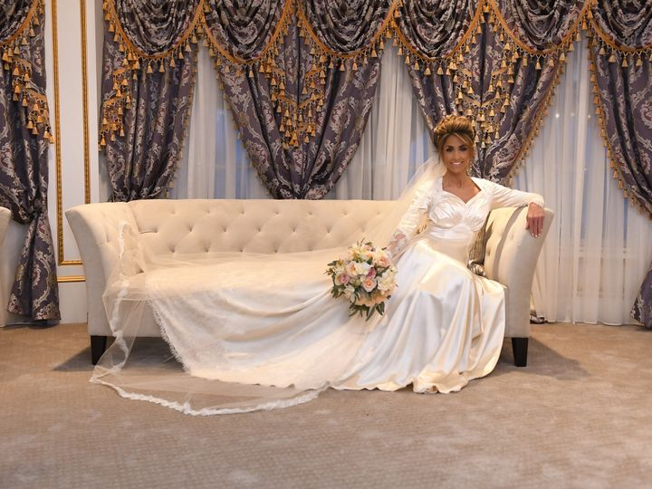Tmx Dsc 897lr 51 194956 Roselle Park, NJ wedding videography