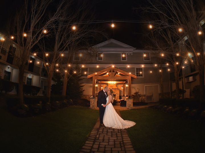 Tmx F Dsc 8867 51 194956 157751665682226 Roselle Park, NJ wedding videography