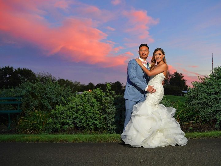 Tmx Fb Wedpic 51 194956 157751665927030 Roselle Park, NJ wedding videography