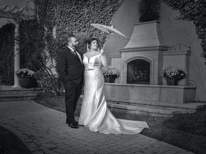 Tmx Ffq 51 194956 158450518325314 Roselle Park, NJ wedding videography