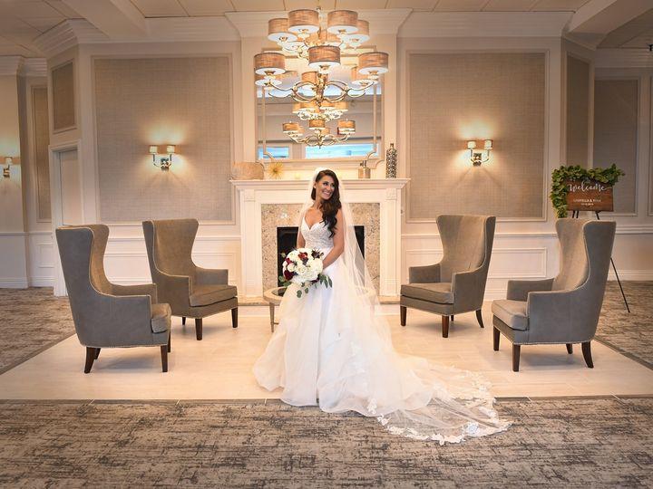 Tmx Gab2x 51 194956 1571777611 Roselle Park, NJ wedding videography