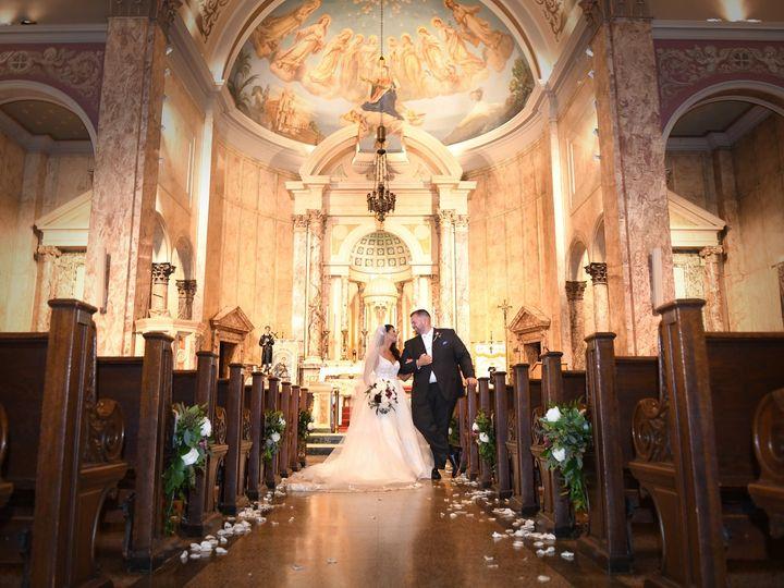 Tmx Gab3x 51 194956 1571777605 Roselle Park, NJ wedding videography