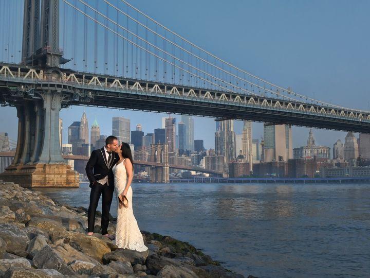 Tmx Kiss Bridge2 51 194956 158450521666332 Roselle Park, NJ wedding videography