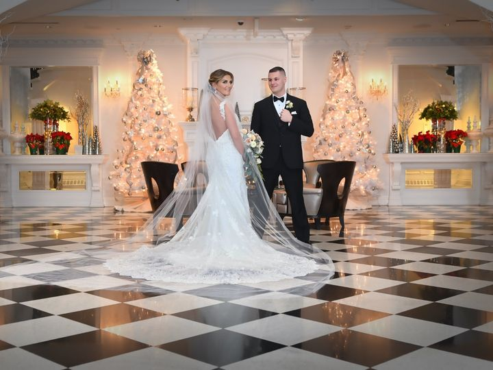 Tmx Lobby 51 194956 158450522745026 Roselle Park, NJ wedding videography
