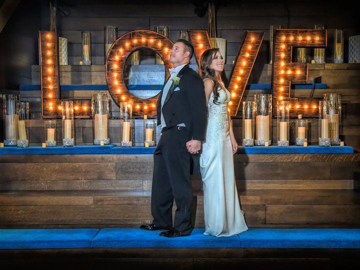 Tmx Love 51 194956 159737526414080 Roselle Park, NJ wedding videography