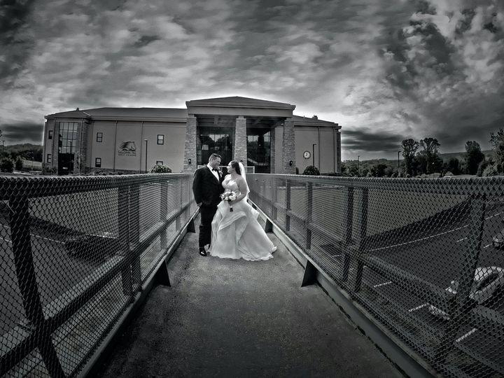 Tmx Mcp 2639 Black And White 51 194956 158450522955704 Roselle Park, NJ wedding videography