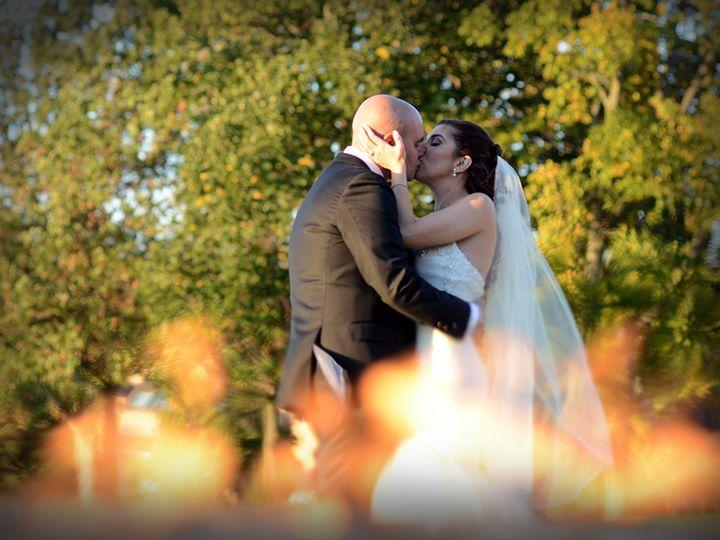Tmx Mcp 976e 51 194956 Roselle Park, NJ wedding videography
