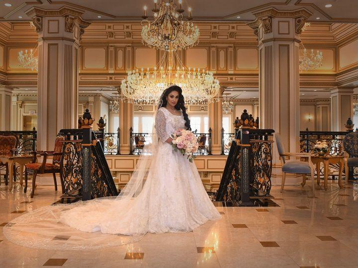 Tmx Mcp1 10 51 194956 158450535811084 Roselle Park, NJ wedding videography